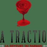 LA TRACTION Toulouse