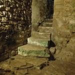 Les disparus du Château de Paulhiac –  Daglan