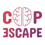 Coop Escape Levallois Perret