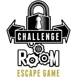 Challenge The Room Crolles