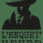 L'enquêt'heure Escape Game – Auxerre