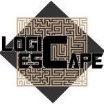 Logic Escape Le Luc