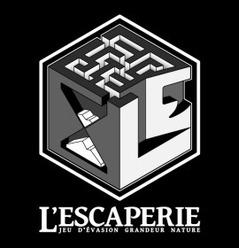 L'Escaperie Toulouse