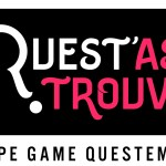 Quest'as trouvé – QUESTEMBERT