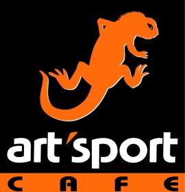 Art'Sport Café Le Havre