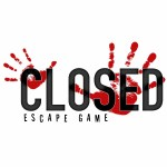 Closed escape game Varennes-sur-seine