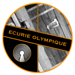 ESCAPE MILTON – Coulombs