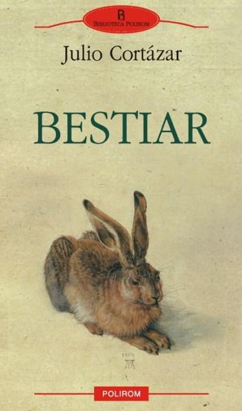 Bestiar
