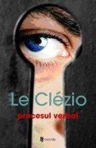 Procesul verbal