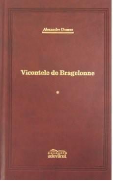 Vicontele de Bragelonne