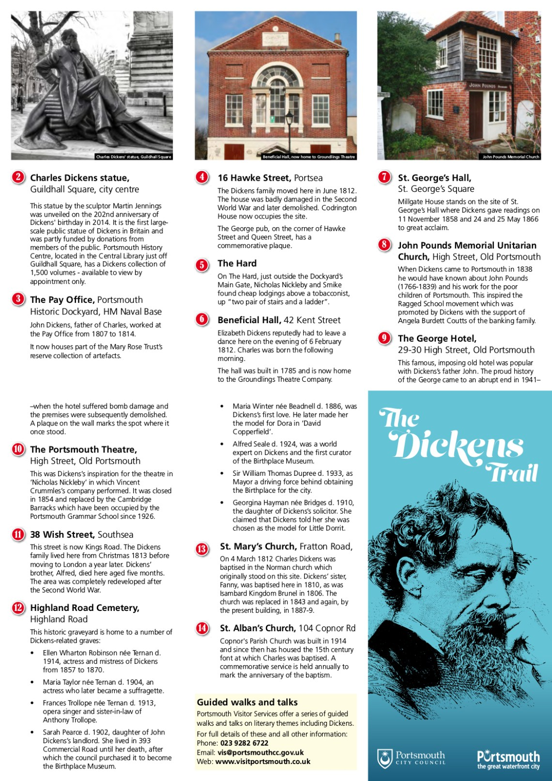 Dickens-trail-leaflet-July-2014-v3