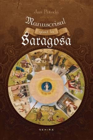 Manuscrisul găsit la Saragosa