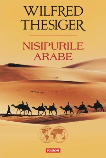 Nisipurile arabe