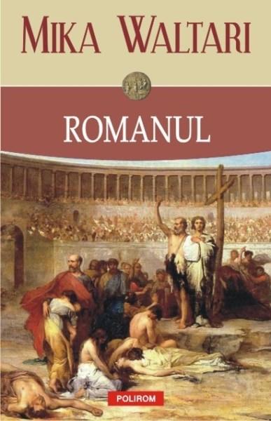 Romanul