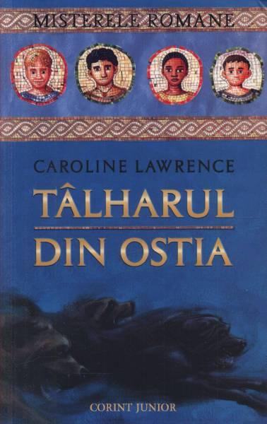 Tâlharul din Ostia