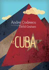 Ay, Cuba! O călatorie socio-erotică