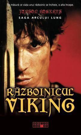 Războinicul viking