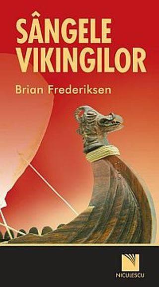Sângele Vikingilor