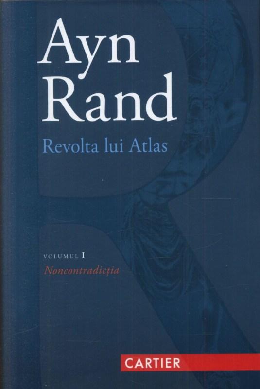 Revolta lui Atlas