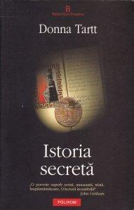 Istoria secretă