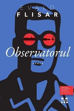 Observatorul