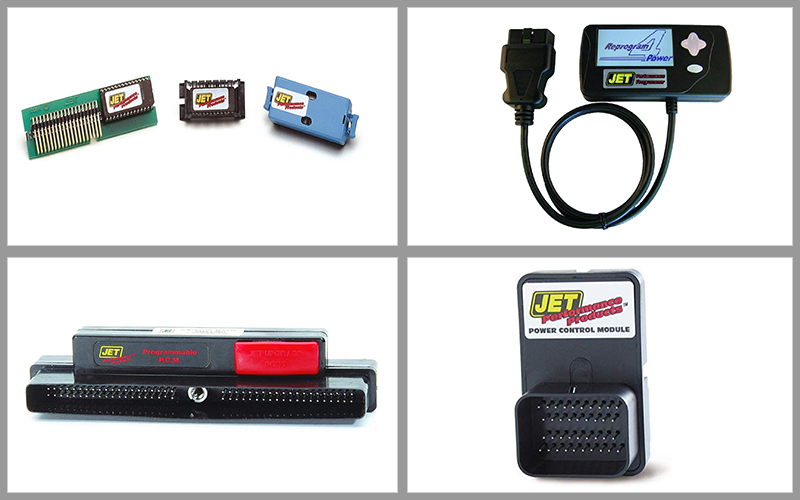 5 Best Jet Performance Chips Reviews and Buying Guides ...