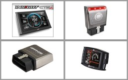 Best Performance Chips For Cars