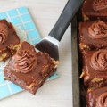 crema de unt cu cacao pentru prajituri si torturi