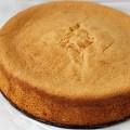 blat de tort cu 9 oua