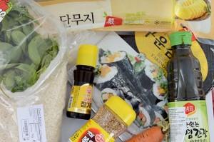 Mini Kimbap008