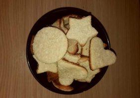 biscuiti fragezi cu cocos