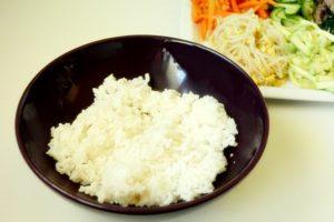 Bibimbap orez in stil coreean048