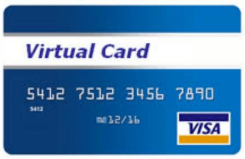 Sicurezza Carte Di Credito Quelle Virtuali Sono Sicure