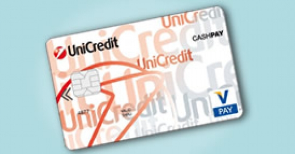 Unicredit Bancomat Carta Bancomat V Pay E Le Soluzioni Di