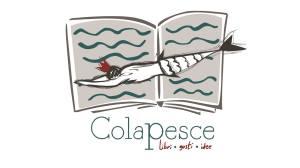 Libreria Colapesce - Inaugurazione