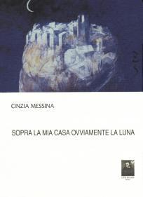 sopra_la_mia_casa_ovviamente_la_luna
