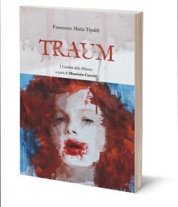 francesco_maria_tipaldi_traum_copertinasito1