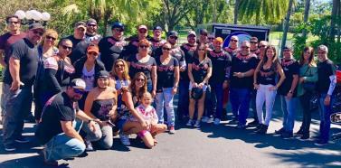 cartel family 2