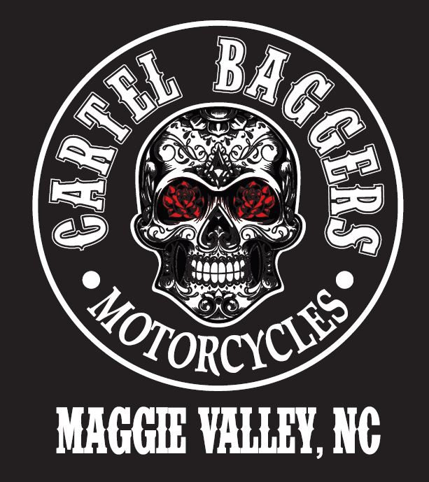 Cartel Baggers of Maggie Valley