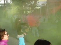 humos y abrazos-008