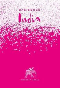 basiskookboek-india