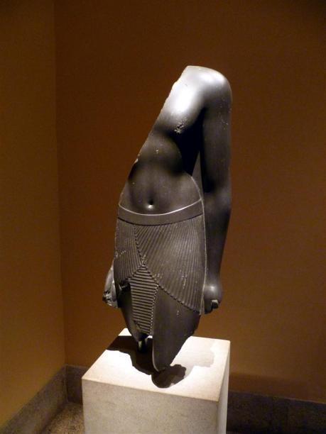 Museums (11)
