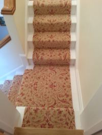 Carpet Selection  Carter-Derrick Carpets