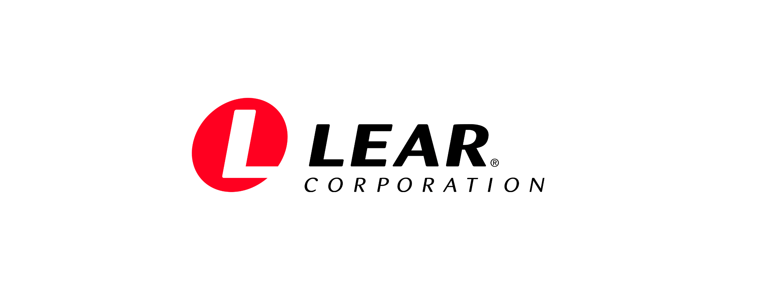 Carter Express' Partnership with Lear Corporation Grows