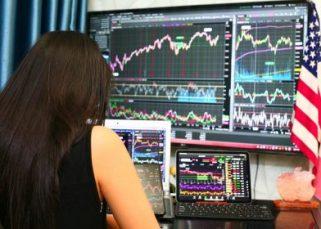 S&P 500 qué es