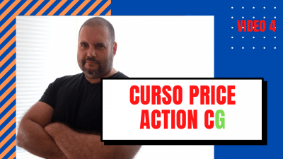 clase 4 price action
