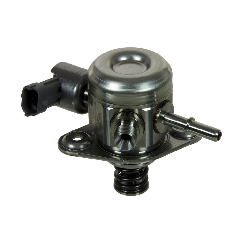 hight resolution of gasoline direct injection gdi fuel pumps