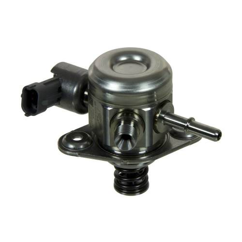 small resolution of gasoline direct injection gdi fuel pumps
