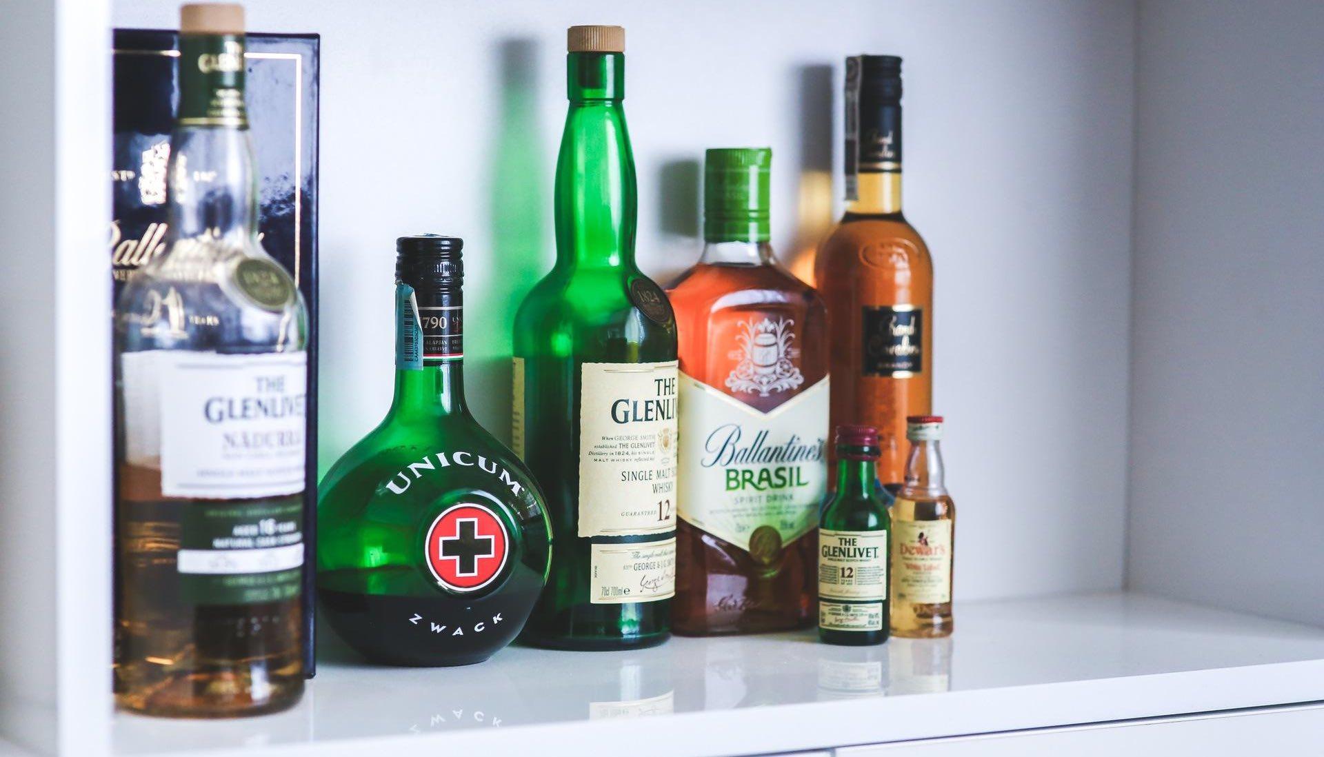alcohol-bottles-copy