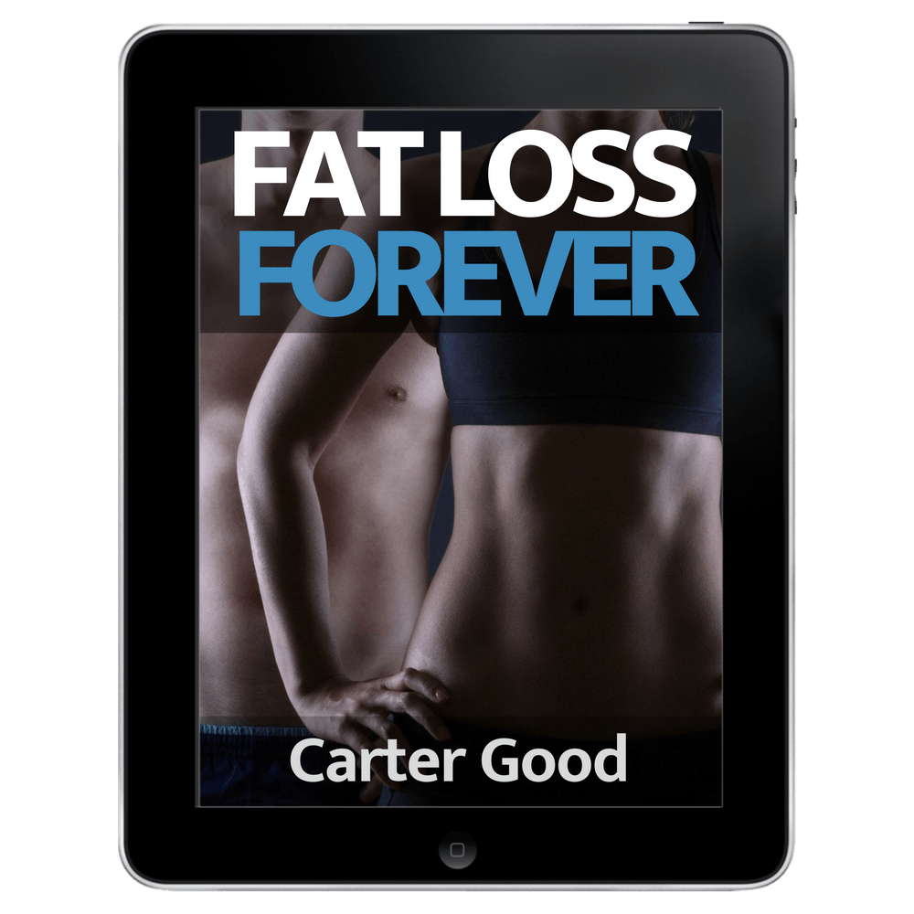fat-loss-forever-ipad-cover